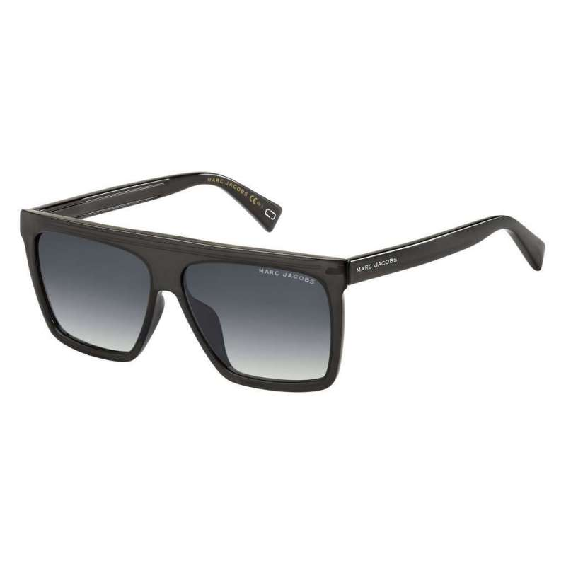 MARC JACOBS 322/G/S - KB7/9O | OPTIC-STYLE.COM