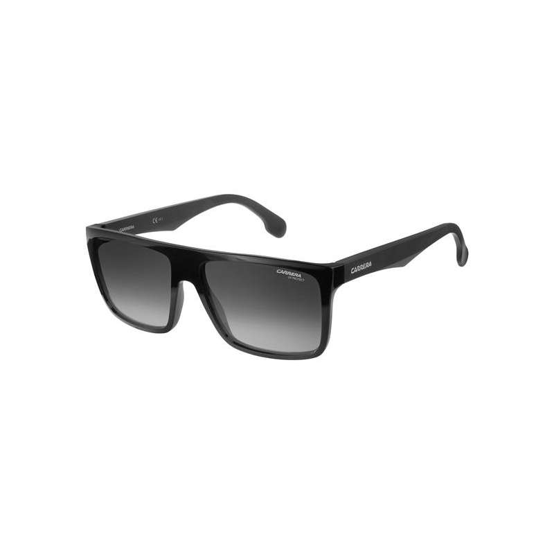 CARRERA 5039/S - 807/9O | OPTIC-STYLE.COM