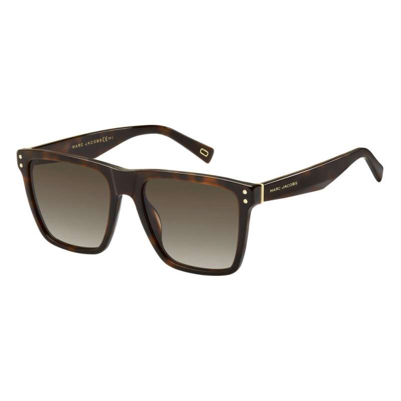 MARC JACOBS 119/S - ZY1/HA | OPTIC-STYLE.COM