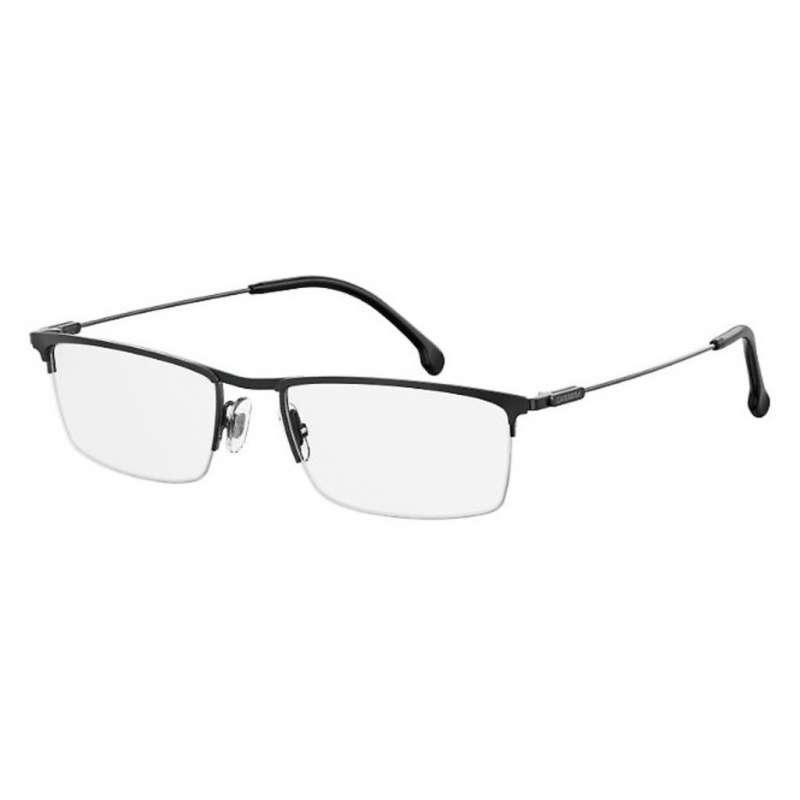CARRERA 190 - V81 | OPTIC-STYLE.COM