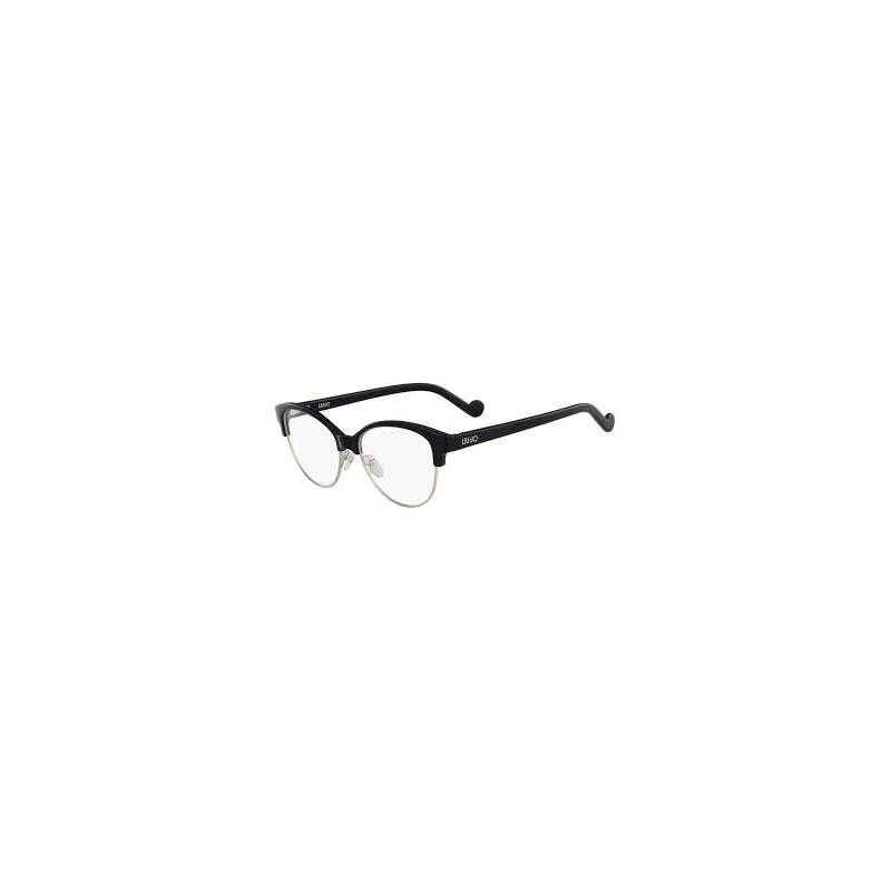 LIU JO LJ2687 - 001 | OPTIC-STYLE.COM