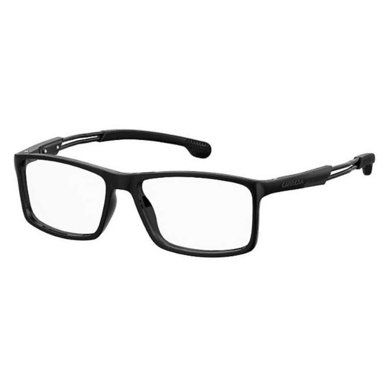CARRERA 4410 - 807 | OPTIC-STYLE.COM
