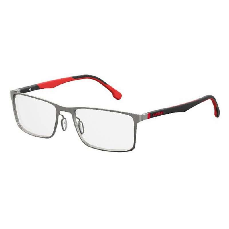 CARRERA 8827/V - R80 | OPTIC-STYLE.COM