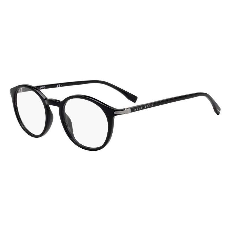 BOSS 1005 - 807 | OPTIC-STYLE.COM