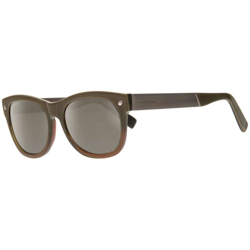 DSQUARED2 DQ0162 47A   OPTIC-STYLE.COM