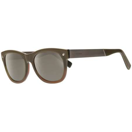 DSQUARED2 DQ0162 47A