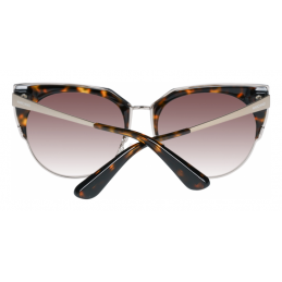 GUESS BY MARCHIANO GM0763 52F   OPTIC-STYLE.COM