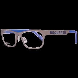 DSQUARED2 DQ5097/V - 015 | OPTIC-STYLE.COM