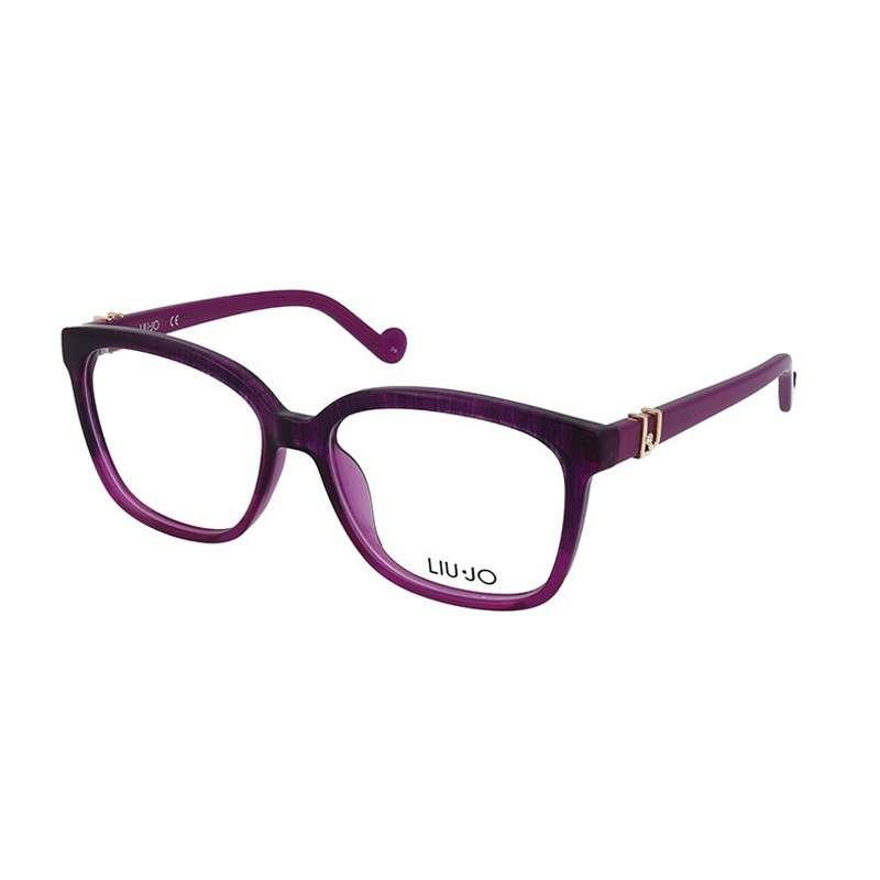 LIU JO LJ2659R - 504 | OPTIC-STYLE.COM