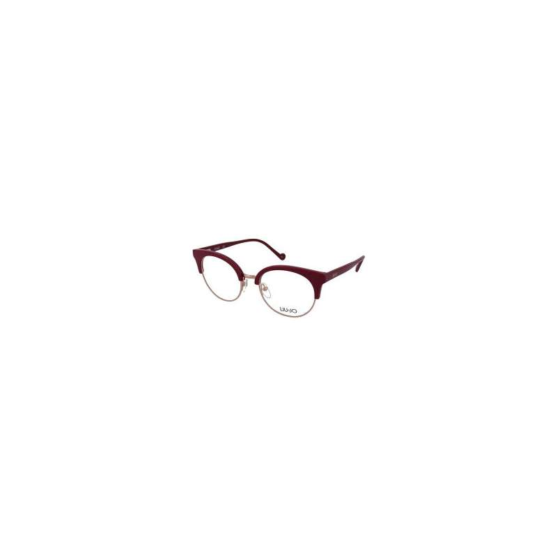 LIU JO LJ2695 - 540   OPTIC-STYLE.COM