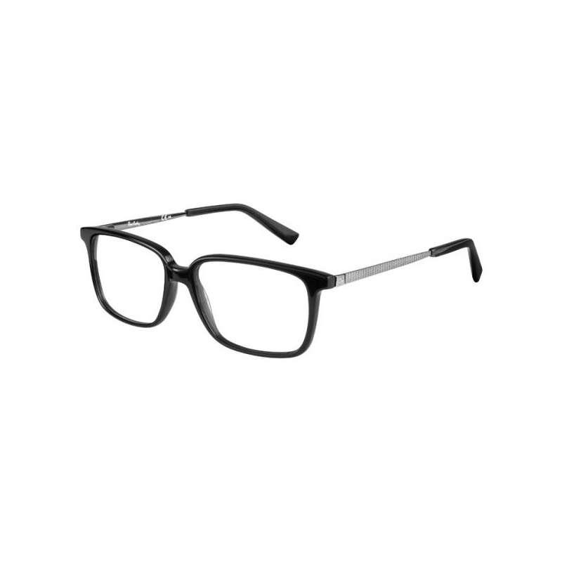 PIERRE CARDIN 6161 - ANS | OPTIC-STYLE.COM