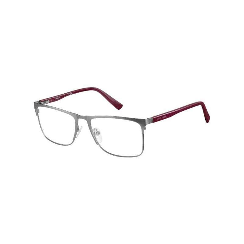 PIERRE CARDIN 6814 - 3S3 | OPTIC-STYLE.COM