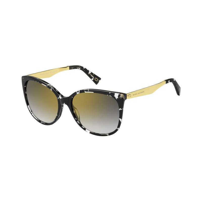 MARC JACOBS 203/S - 9WZ/FQ | OPTIC-STYLE.COM