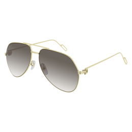 CARTIER CT0110S - 015 | OPTIC-STYLE.COM