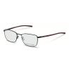 PORSCHE DESIGN P8368 - A   OPTIC-STYLE.COM