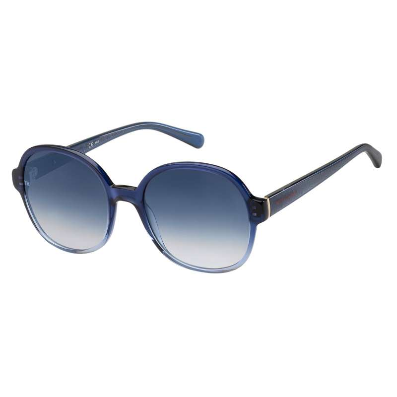 TOMMY HILFIGER 1812/S - PJP/08 - 55   OPTIC-STYLE.COM