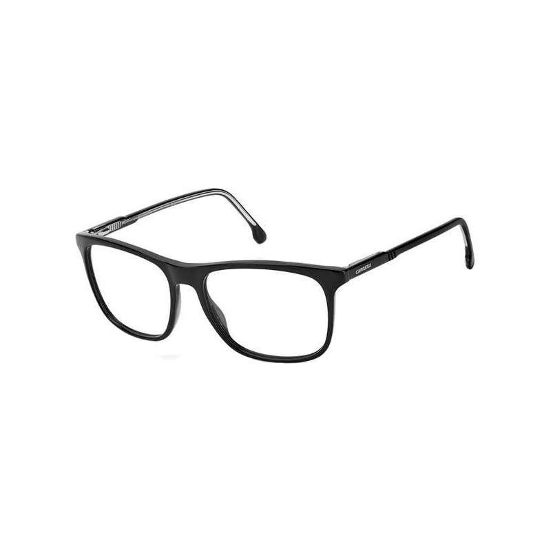 CARRERA 1125 - 807 | OPTIC-STYLE.COM