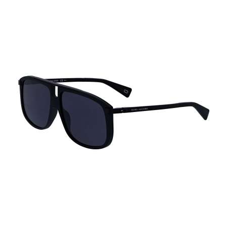 MARC JACOBS 243/S - 003/IR