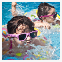 Copii : Ochelari de soare :: OPTIC-STYLE.COM