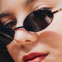 Ochelari de soare :: Optic-Style.com