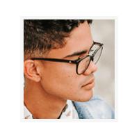 Rame ochelari de vedere | Barbati :: OPTIC-STYLE.COM
