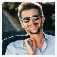 Barbati : Ochelari de soare :: OPTIC-STYLE.COM