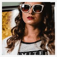Dama : Ochelari de soare :: OPTIC-STYLE.COM
