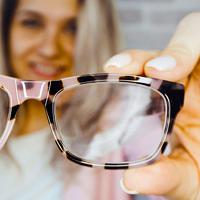 Rame ochelari :: Optic-Style.com