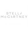 STELLA McCARTNEY