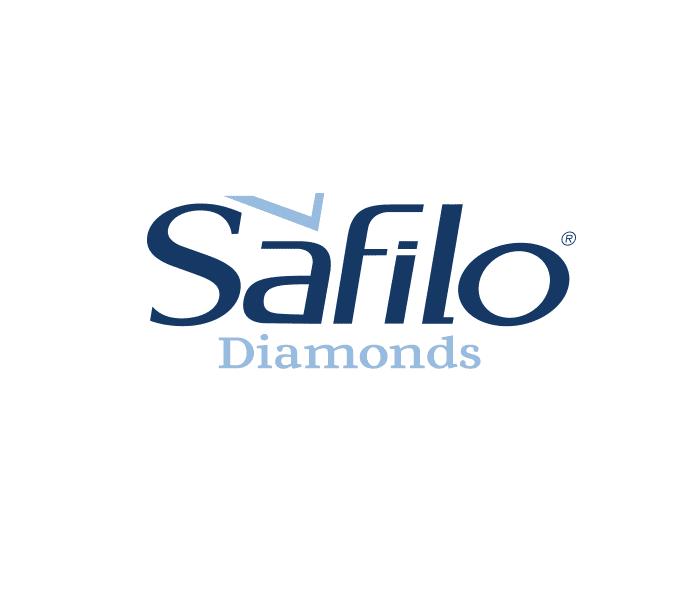SAFILO DIAMONDS